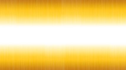 反射するメタル、繊維のイメージ