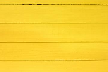 Yellow Planks Background./Yellow Planks Background  Fototapete