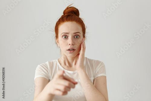 Free amateur big tit housewife handjob