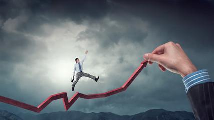 gesellschaft kaufen in berlin gmbh kaufen erfahrungen erfolgreich deutsche gmbh kaufen Kapitalgesellschaften