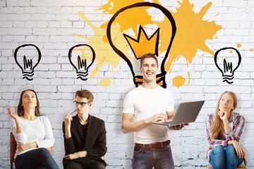 Unternehmenskauf Unternehmenskauf idee laufende gmbh kaufen Gesellschaftsgründung GmbH