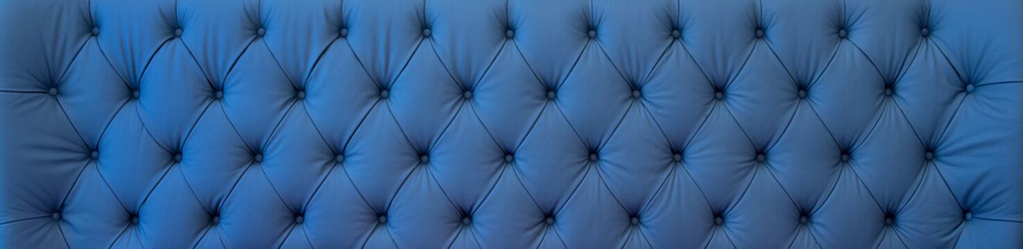 Background of furniture upholstery texture