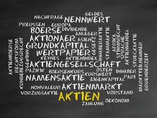 schnelle Gründung erwerben Aktiengesellschaft vorratsgmbh kaufen frankfurt Kapitalgesellschaften
