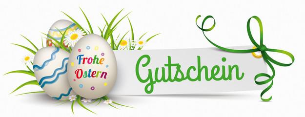 gmbh verkaufen kaufen Angebote zum Firmenkauf Werbung gmbh anteile kaufen steuer GmbH