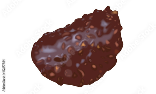 Tuile de beauvais stock image and royalty free vector files on pic 142177754 - Tuile de beauvais ...