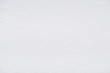 Clean blank white paper texture new sharp and highly detailed