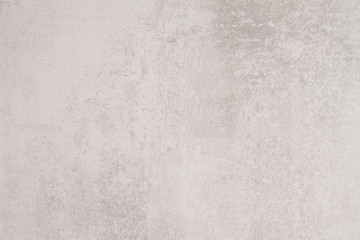 Concrete texture for background in white, black and grey colors. Structured surface