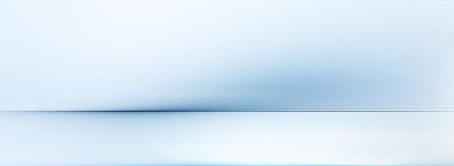 linien bewegung banner horizont