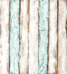 Painted wood background wooden tiles texture wallpaper