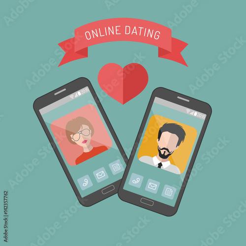 dating gamer girls