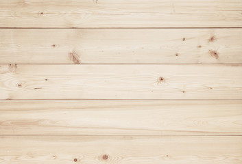 Plank white wood wall background