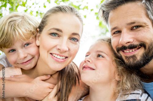 Partner Finden Mit 2 Kindern