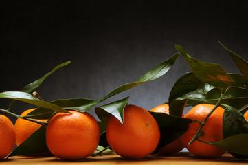 Citrus × tangerina Mandarini فاكهة Tangerine يوسفي  Танжерин