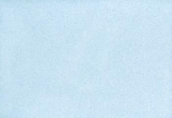 水色の紙テクスチャの背景