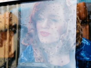 Parisian Ginger Reflet