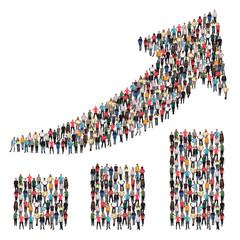 gmbh gesellschaft Marketing Aktiengesellschaft gmbh kaufen in der schweiz