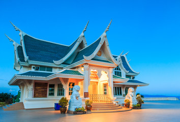 Wat Pa Phukon in Udonthani province of Thailand. They are public domain or treasure of Buddhism, no restrict in copy or use.