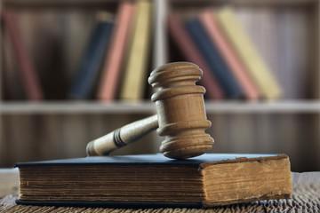 KG-Mantel gmbh mit steuernummer kaufen gesetz gmbh firmenwagen kaufen oder leasen AG