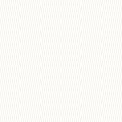 Chevron pattern. Seamless zigzag wallpaper