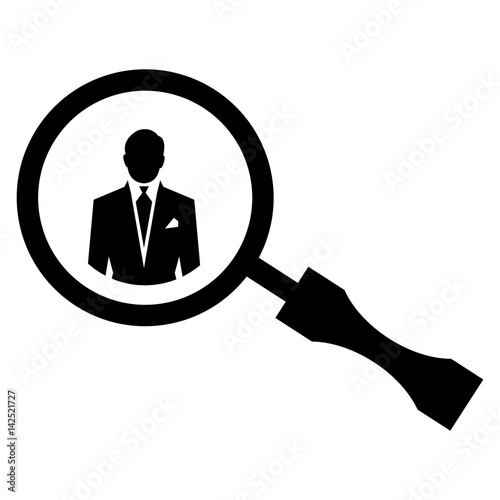 how to find people jobs