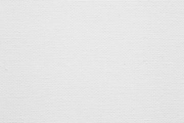 Canvas Board Texture