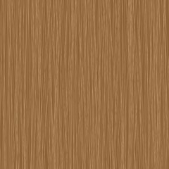 Wooden striped textured background. Vector illustration