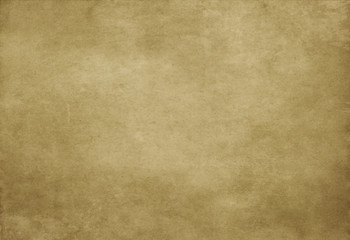 Old yellowed paper texture or background.