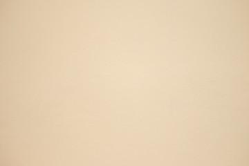 Texture of light cream paper for artwork