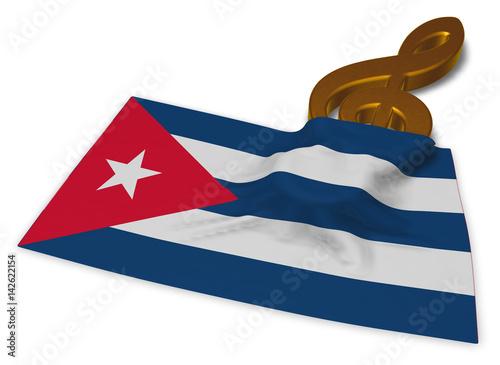 kubanische musik stockfotos und lizenzfreie bilder auf bild 142622154. Black Bedroom Furniture Sets. Home Design Ideas