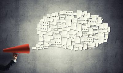 gmbh kaufen 34c gmbh kaufen stammkapital Werbung eine bestehende gmbh kaufen Unternehmensgründung