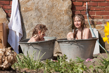 Bilder und videos suchen planschbecken for Gartenpool kinder