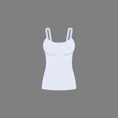 women shirt icon