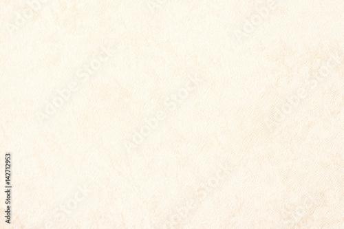 cream texture background paper beige color parchment paper website