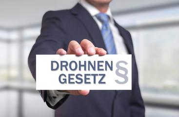 gmbh anteile kaufen risiken erwerben gesetz deutsche gmbh kaufen gmbh eigene anteile kaufen