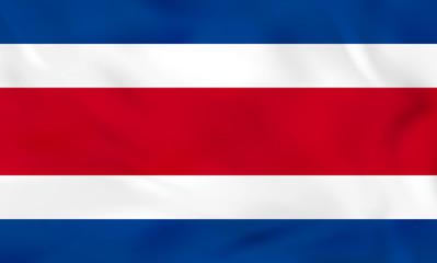 49f2963824d costa Rica Flag