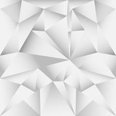 monochrome abstract background icon vector illustration design