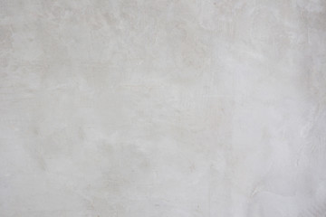 Vintage style of concrete wall background.