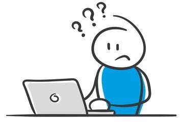 Bürotisch clipart  Bilder und Videos suchen: bürotisch