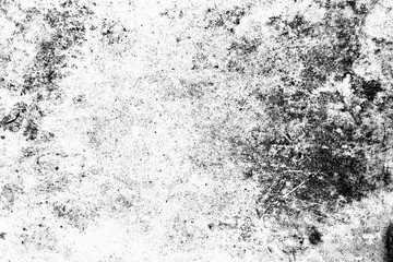 Black grunge texture. Place over any object create black dirty grunge effect. Distress grunge texture easy to use overlay. Distress floor black dirty old grain texture. Distress grain dirty background