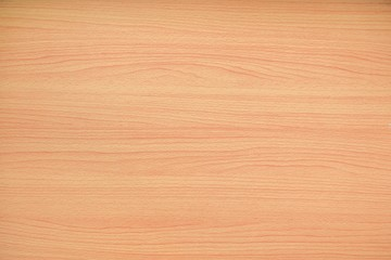 wood texture for background with copy space