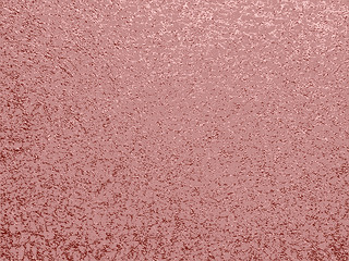 Metallic glossy texture. Rose quartz pattern. Abstract shiny background. Luxury sparkling background.