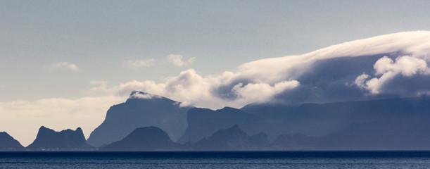 Nordische Inseln