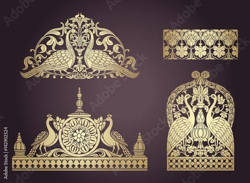 500 F 142902524 HpDaYTCQvPgdQTvlBDaRc4e4YibFyUR5 - 02 Royal Wedding Advert
