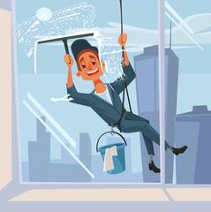 gesellschaft verkaufen kredit Aktiengesellschaft Werbung FORATIS gmbh deckmantel verkaufen