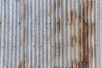 Dirty zinc plate pattern bavlground