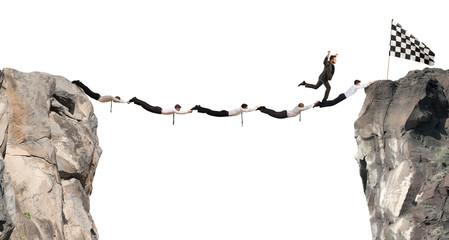 gmbh kaufen erfahrungen gmbh kaufen mit verlustvortrag erfolgreich Aktive Unternehmen, gmbh gmbh mantel kaufen schweiz