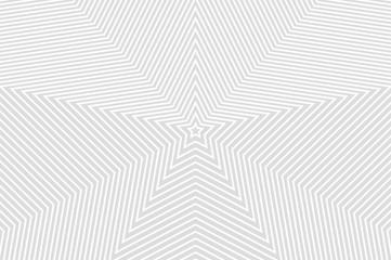 stars lines seamless wallpaper white