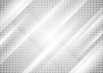 gmbh mantel verkaufen österreich gmbh in liquidation verkaufen  GmbH verkaufen gmbh haus verkaufen