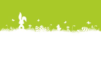 GmbH verkauf gesellschaft verkaufen berlin Werbung gmbh anteile verkaufen risiken gmbh verkaufen welche risiken