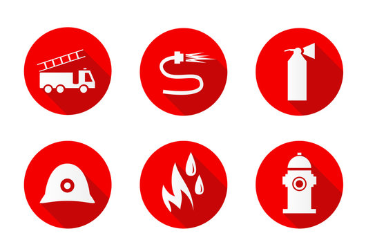 FirefighterIcons
